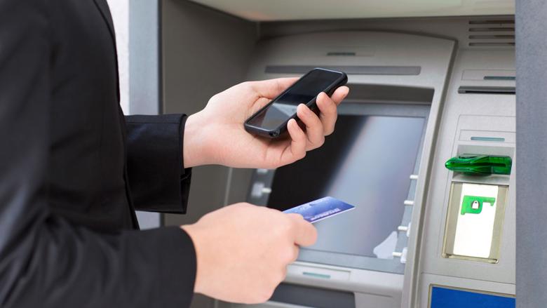Betalingen Letse bank geblokkeerd na beschuldiging van witwassen