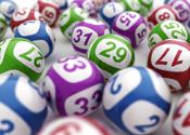 Onderzoek naar fraude bij loterij Servië