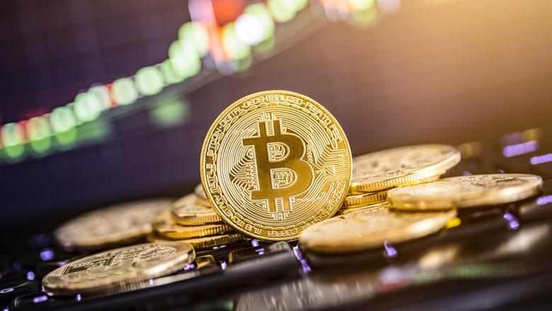 Kabinet wil handel in cryptomunten intomen