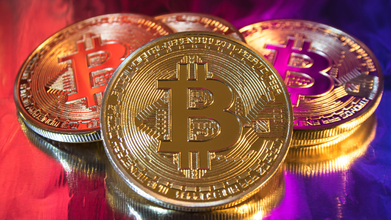 ACM wil consumenten beschermen tegen gevaren cryptomunten