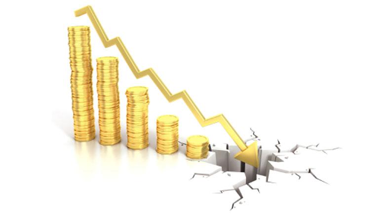 AFM waarschuwt voor Monex BMO Securities