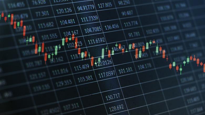 AFM waarschuwt voor look-a-like van Cobber Finance