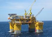 SBM Offshore meldt frauduleuze praktijken