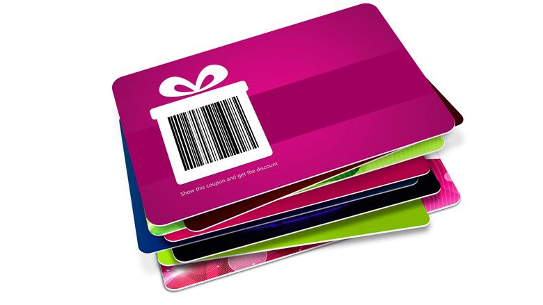Werkstraffen geëist voor fraude met digitale cadeaubonnen