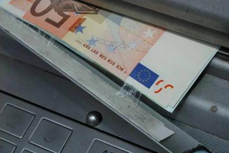 Pas op voor card- en cash-trapping!