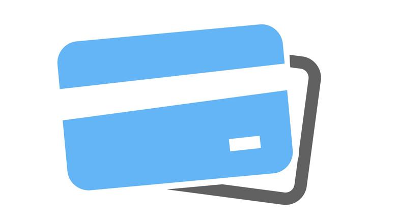 Welke prepaid creditcards zijn er?