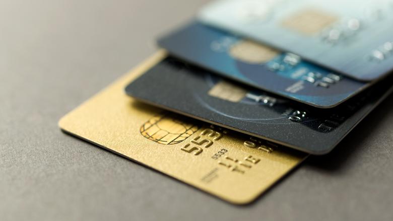 Trap niet in phishingmail van 'ICS' over creditcardfraude