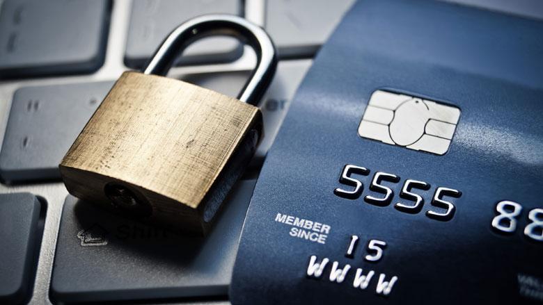 Hoe voorkom ik dat ik de dupe word van creditcardfraude?