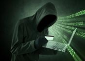 Veel cyberaanvallen vanuit Nederland