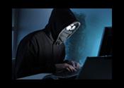 Weer tiener opgepakt voor cyberaanval TalkTalk