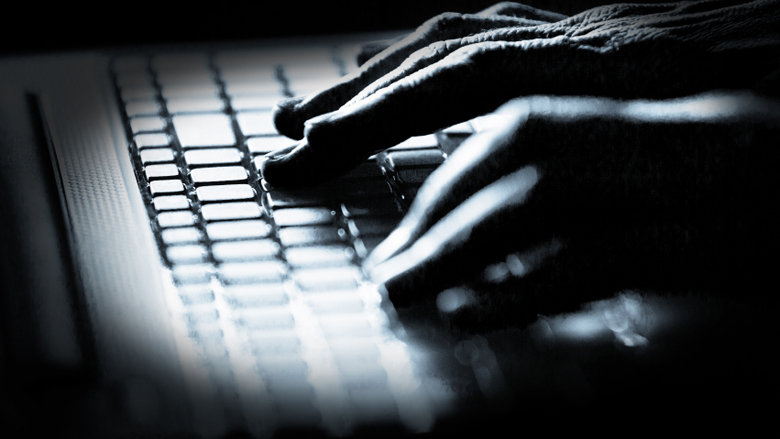 Nieuwe campagne tegen cybercrime