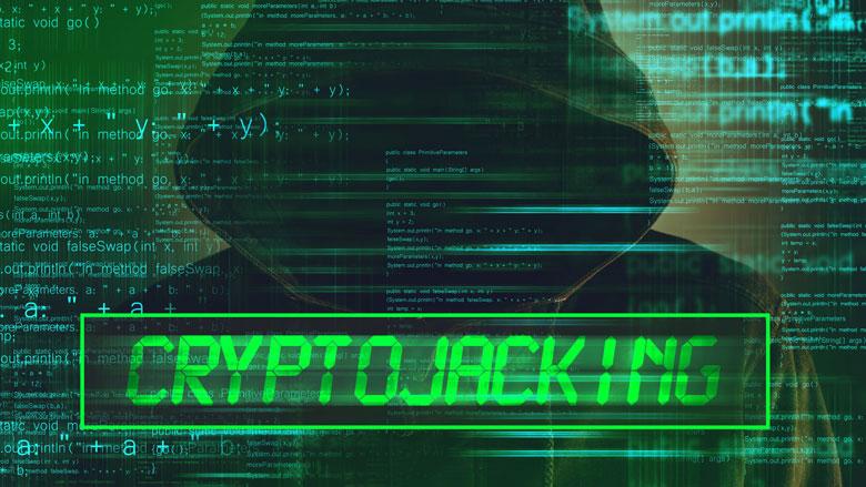 Wat is cryptojacking en wat kan ik ertegen doen?