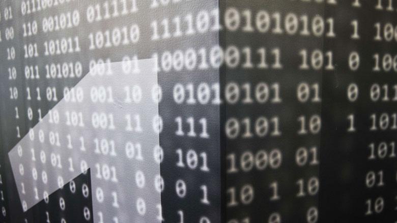 AIVD gaat 'rechtmatig' om met bulkdata
