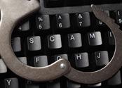 Cyberaanval eBay: verander je wachtwoord