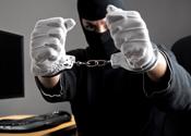 AIVD vindt steeds meer cybercrimegevallen