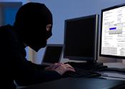Hacker zet gestolen persoonlijke gegevens online