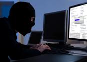 'Hackers steeds slimmer'