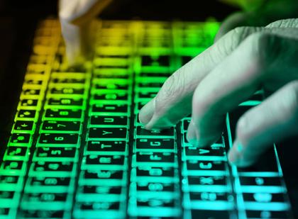 'Geen kant-en-klaarpakketten cybercrime te koop'
