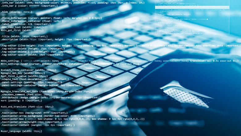 Advocatenkantoren gaan strijd aan met cybercrime
