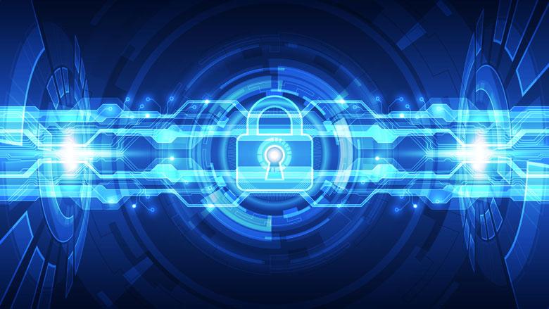 Tien vragen over cybercriminaliteit en cyberveiligheid