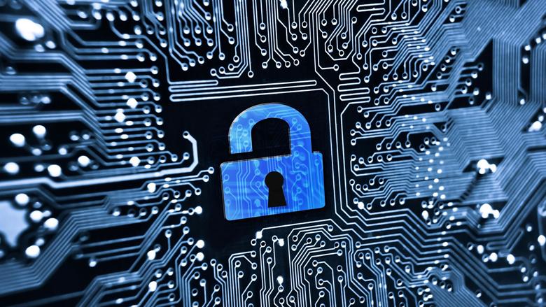 Defensie gaat steviger optreden tegen cyberaanvallen