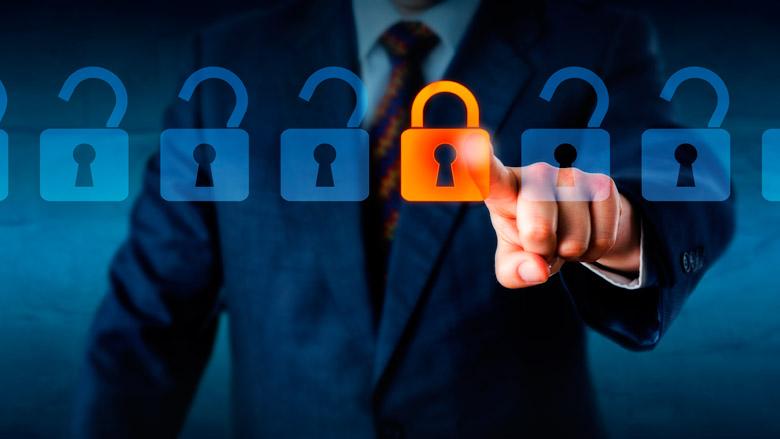 'Stresstest om digitale veiligheid te toetsen geen overbodige luxe'