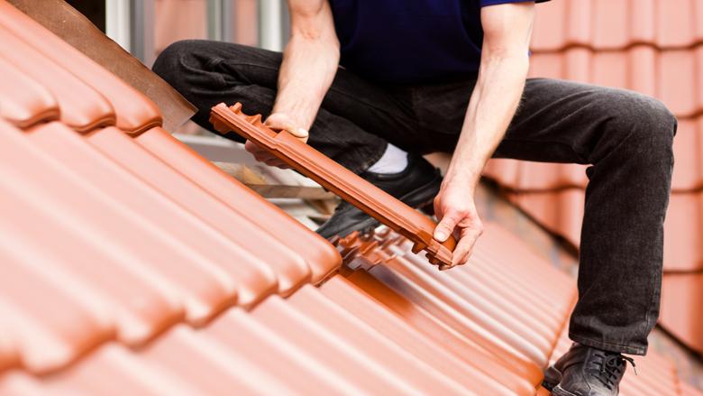 Tips: hoe vind ik een betrouwbare dakdekker?