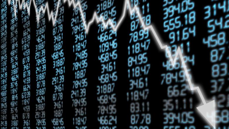 'Pas op voor waardeloos investeringsaanbod'