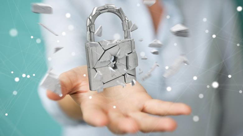 Bestand met 773 miljoen e-mailadressen en 21 miljoen wachtwoorden openbaar