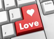 Afpersing via mobiele dating-apps