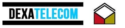 'Dexatelecom.com geen lid van thuiswinkel.org'