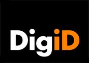 Medewerker fiscus verdacht van DigiD-fraude
