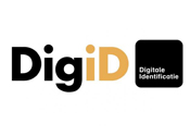 Amsterdammers slachtoffer van fraude DigiD