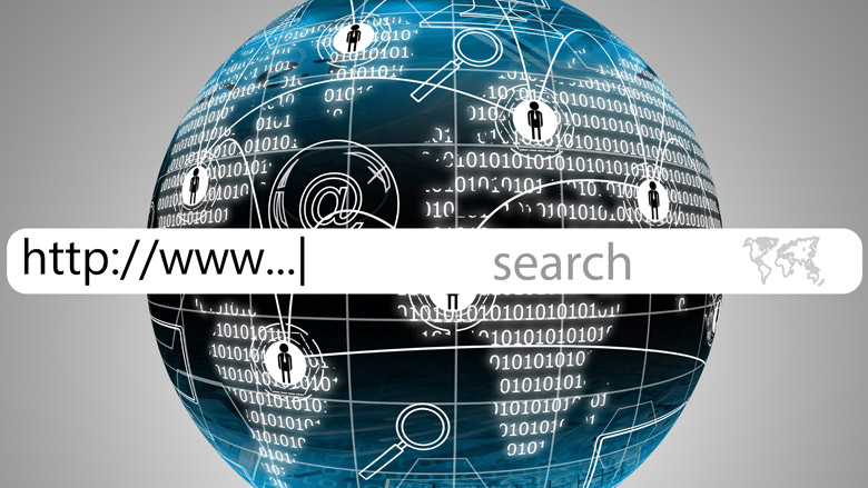 Ondernemers opgelet: trap niet in e-mail over domeinnaam