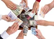 Corruptiepraktijken in Benin met Nederlands ontwikkelingsgeld