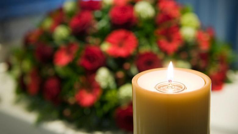 Cel- en werkstraf voor man die AOW dode moeder opstreek