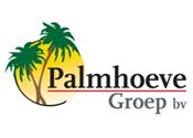 De Palmhoeve Groep, Joop van de G.