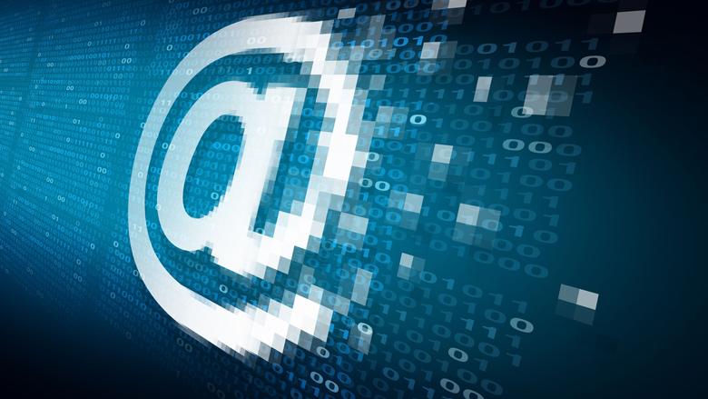 Consumenten ontvangen dreigende e-mails namens LuxStyle
