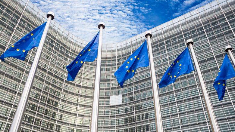 EU-lidstaten wijzen zwarte lijst met 'witwas-landen' af