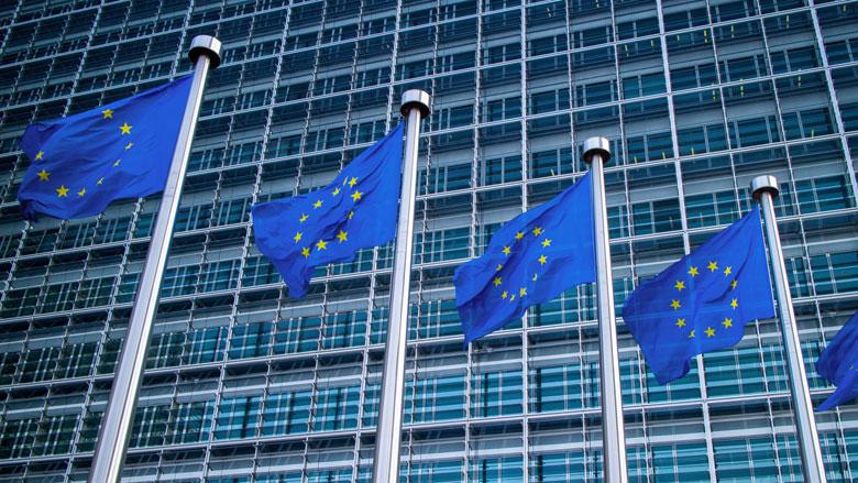 Europese Commissie eist 2,7 miljard van Britse regering