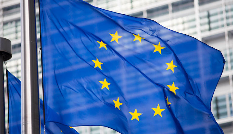 Criminelen opsporen binnen de Europese Unie wordt makkelijker