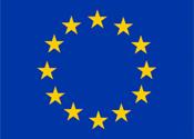 Voor 888 miljoen euro gefraudeerd met Europese subsidies