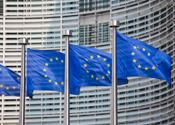 EU gaat zwartwerk in kaart brengen