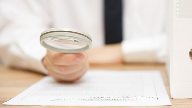 Weer geval van examenfraude op Utrechtse school