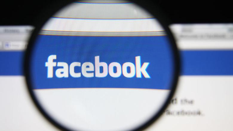 Facebook overweegt miljardenschikking wegens privacyschending