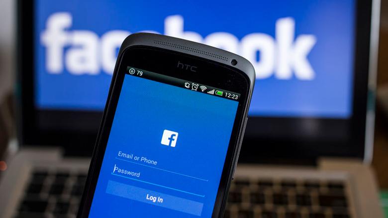 Brits onderzoek wijst uit: Facebook brak expres privacyregels