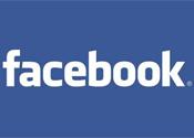 Steeds meer Facebook-scams