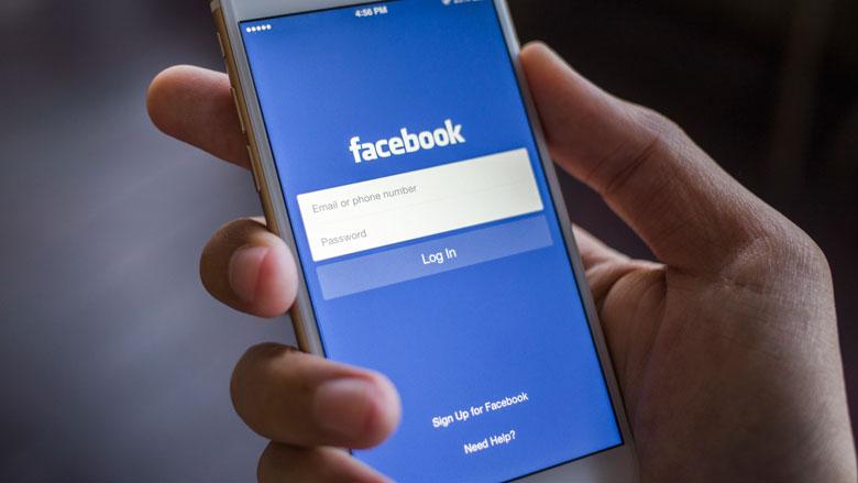 Wat moet ik weten over het privacyschandaal bij Facebook?