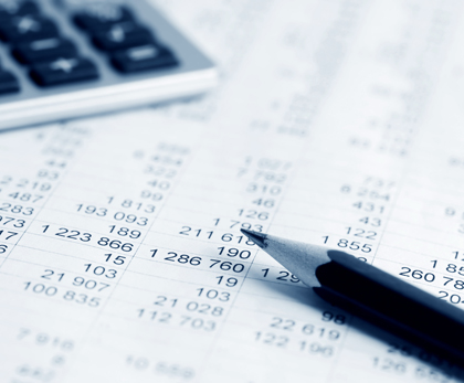 Fraude kost Groningse universiteit 1,1 miljoen