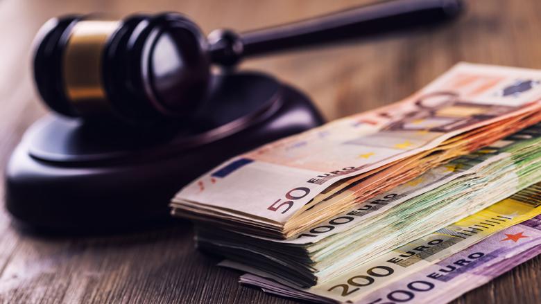 Slachtoffers liefdesfraudeur 'krijgen gelijk' van rechter